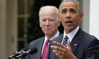 Ông Obama sẽ làm gì sau khi rời Nhà Trắng?