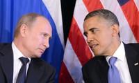 """Nga gọi Mỹ là """"dối trá"""", thề sẽ trả đũa Mỹ sau lệnh trừng phạt của Obama"""