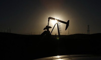 Giá dầu tiếp đáy 1 tháng bất chấp OPEC thông qua kế hoạch dài hạn