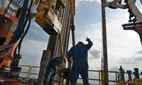 Giá dầu tăng sau tin đảo chính tại Thổ Nhĩ Kỳ