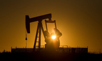 Venezuela: OPEC sắp đạt thỏa thuận cắt giảm sản lượng dầu mỏ