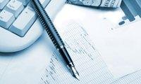 Mua cổ phiếu quỹ nói nhiều làm ít