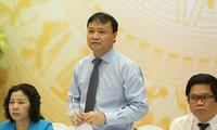 Thứ trưởng Bộ Công Thương công bố lộ trình thoái vốn tại Habeco và Sabeco