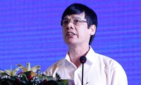 """Chủ tịch Thanh Hóa nói về người dân """"bác"""" báo cáo của Nông Cống"""