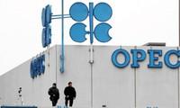 """""""OPEC đã chết"""""""