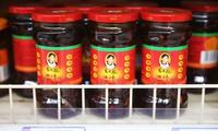 Tỉnh nghèo nhất Trung Quốc tăng trưởng thần kỳ nhờ... tương ớt và rượu Mao Đài