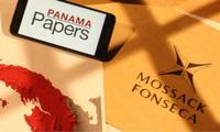 Hồ sơ Panama: 8 phát ngôn của người trong, ngoài cuộc