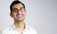 Startup đừng thức đêm nữa, hãy học người đàn ông này khi ngày ngủ hơn 9 tiếng vẫn có 3 công ty triệu đô