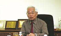 1 tuần sau vụ ông Trần Phương Bình bị bắt, tiền gửi vào DongABank vẫn tăng mạnh