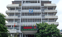 Thanh tra Chính phủ kết luận Petrolimex có nhiều sai phạm trong đầu tư ngoài ngành