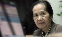 Chuyên gia kinh tế Phạm Chi Lan: Chính phủ quyết tâm thì sẽ có những thay đổi