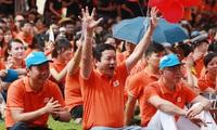 Liên tục phá sản vì nghe lời chuyên gia Harvard, FPT lại thành công nhờ hành xử theo kiểu Việt Nam