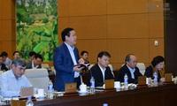 10 tồn tại, vướng mắc của kinh tế Việt Nam dưới góc nhìn Chính phủ