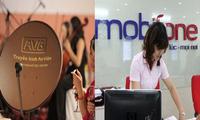 Thanh tra Chính phủ sẽ khẩn trương làm rõ thương vụ giữa Mobifone và AVG