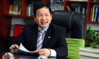 Chủ tịch FPT: Nhân lực CNTT Việt Nam thiếu cả về chất và lượng