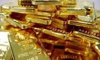 """""""Có thể mua vàng lúc này, nhưng giữ 6 tháng đến 1 năm sau hãy bán"""""""