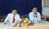 Tàu Tết Đinh Dậu giảm gần 5.000 vé so với năm ngoái