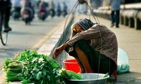 Chuyên gia Nguyễn Xuân Thành: Người Việt chưa giàu đã già, lại còn nợ nần chồng chất