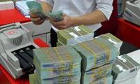 Chính phủ yêu cầu bảo đảm ổn định tỷ giá và thanh khoản ngân hàng