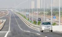 Đề xuất xây dựng đường cao tốc Bắc - Nam phía Đông: Hay nhưng chưa phải lúc