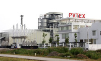 Vì sao cuối tuần, lãnh đạo Bộ Công Thương phải làm việc với PvTex