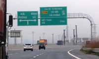Lãnh đạo Bộ GTVT nói về cao tốc Bắc - Nam: Chúng tôi đề nghị chỉ định thầu