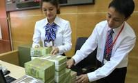 Bức tranh kinh tế tháng 11 dự báo khả quan