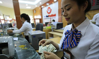 Có tiền gửi ngân hàng nào lợi nhất hiện nay?