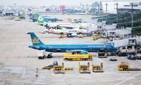 Khẩn trương quy hoạch mở rộng sân bay Tân Sơn Nhất