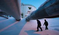 Tổng thống Putin và sức ép cải cách từ giá dầu
