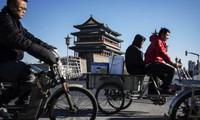 """Trung Quốc """"hắt hơi"""", nước châu Á nào sẽ cảm lạnh?"""