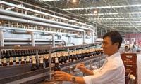 Bộ Công thương: Thoái vốn, thu cả tỷ USD