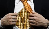 """Người giàu kiếm tiền rất giỏi, nhưng cách họ giữ tiền mới thật là """"thiên tài"""""""