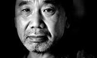 """Tác giả """"Rừng Na Uy"""" Murakami: Hãy học cách sống chung với cái bóng của mình"""