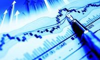 Khó phân vai trong phát triển thị trường vốn