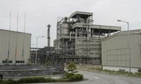 """Petro Vietnam định bán vốn tại """"siêu"""" dự án đang âm vốn 504 tỷ"""