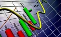CII, BHS, VHL, KHB, TTB, SDP: Thông tin giao dịch lượng lớn cổ phiếu