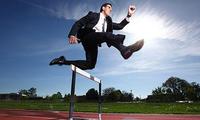 FLC, CII, HSG, CTX, KSB, BCG, ABT, LHG: Thông tin giao dịch lượng lớn cổ phiếu