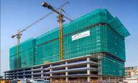 Cán bộ nhân viên Coteccons sắp được nhận lượng cổ phiếu ESOP trị giá hơn 420 tỷ đồng
