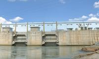 Hơn 42 triệu cổ phiếu thủy điện sắp chào sàn HSX