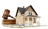 Chào bán riêng lẻ tăng vốn không báo cáo, một công ty bảo hiểm bị phạt 80 triệu đồng