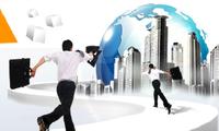 VNM, KLF, APG, KMT: Thông tin giao dịch lượng lớn cổ phiếu