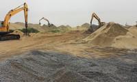 Hà Nội thu hồi hơn 20.000m2 đất để cho thuê tại quận Bắc Từ Liêm