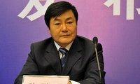 Quan tham Trung Quốc giấu 3 tấn tiền trong nhà bị tử hình treo