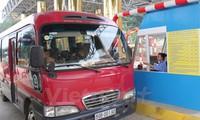 Bộ Tài chính lên tiếng về đề xuất lùi thời hạn thu phí các trạm BOT