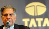 """Chặng đường tìm lại tuổi trẻ của Ratan Tata - """"người đi ươm mầm"""" start-up"""