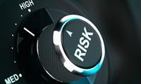 Ngân hàng đã bớt lo về mức độ rủi ro của khách hàng