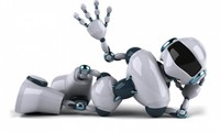 Đầu tư cổ phiếu bằng robot: Nở rộ tại châu Á và hiu hắt ở Việt Nam