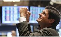 Cổ phiếu ngân hàng trỗi dậy, vì sao?