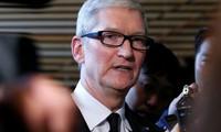 Apple vừa có một đại hội cổ đông ồn ào nhất lịch sử